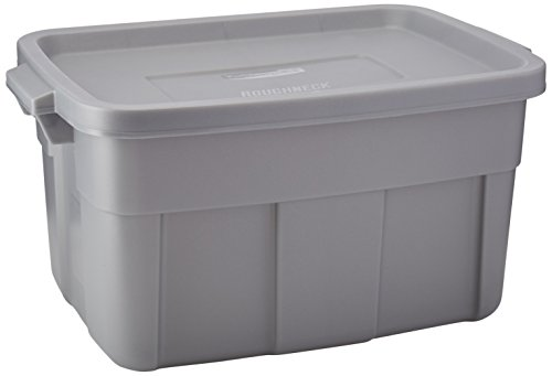 rubbermaid-tote-14-gallon