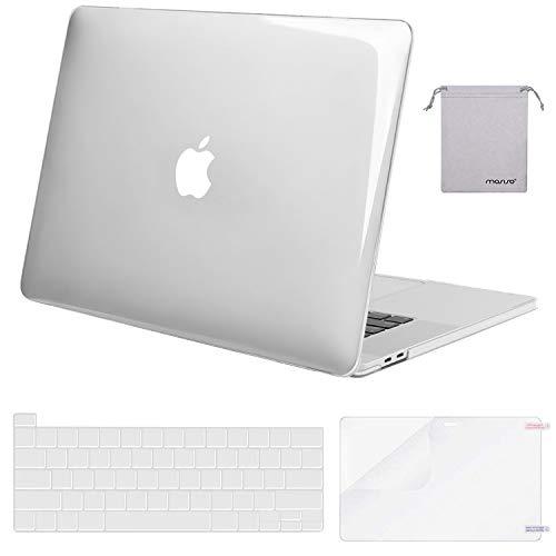 Mosiso Macbook Pro 16