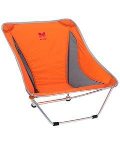 Campingstuhl Mayfly Chair