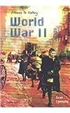 World War II, Sean Connolly, 140343641X