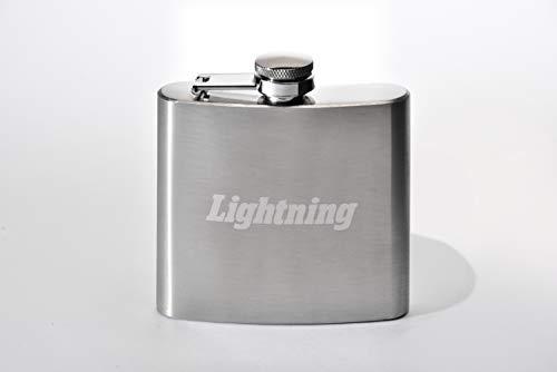 Lightning 2020年3月号 画像 B