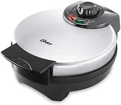 oster-belgian-waffle-maker-stainless