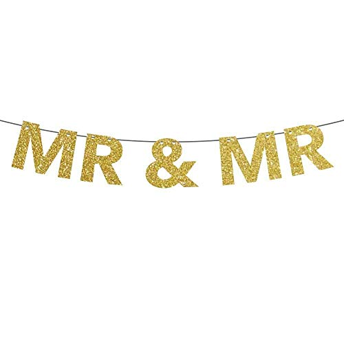 Levoo Cartoon Background Banner Photography Studio Children Baby Birthday Family Party Holiday Celebration Romantic Wedding Photography Backdrop Home Decoration Customizable Words 10x8ft,sxy1510