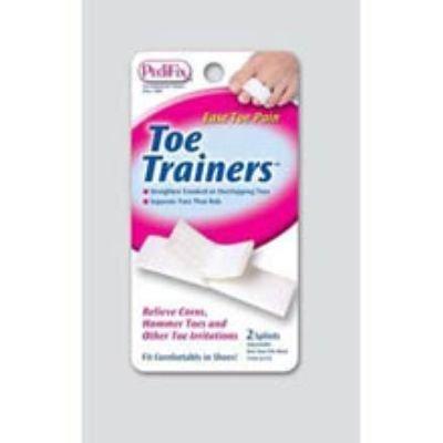 PediFix Pedi Smart Toe Trainers Pack product image
