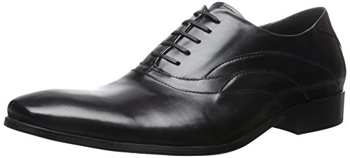 Kenneth Cole Reaction Jigsaw Oxford Shoes