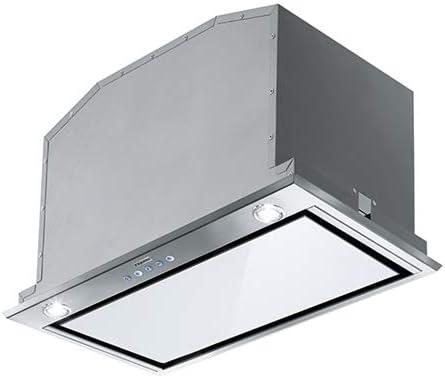 Franke 305.0528.071 - Campana de cocina para armario empotrado: 332.44: Amazon.es: Grandes electrodomésticos