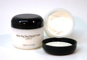 zhen-tea-tree-facial-cream-w-spf-25