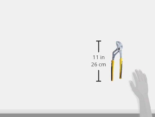 stanley-84-024-10-inch-bi-material-groove-joint-pliers