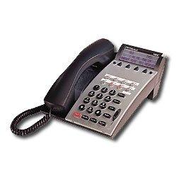 amazon com nec dterm series e phone corded telephones electronics rh amazon com NEC Phone Manuals NEC Phone Manuals