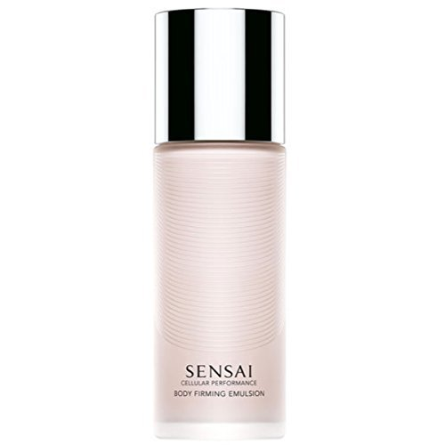 - Kanebo Sensai Cellular Performance Body Firming Emulsion 200ml by Kanebo