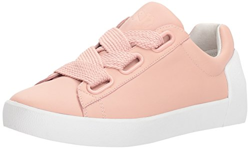 Ash WoMen As-Nina Sneaker Nude