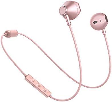 Bluetooth Headphones Yostyle Canceling Sweatproof product image