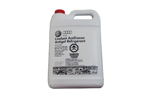 genuine-audi-fluid-g013a8j1g-radiator-anti-freeze-and-summer-coolant-1-gallon