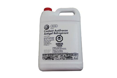 antifreeze and coolant - 7