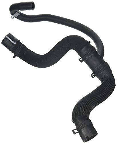 Motorcraft KM5116 Radiator Hose Assembly ()