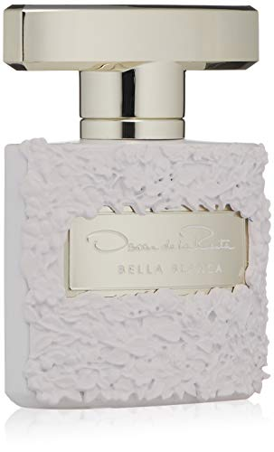 Oscar De La Renta Bella Blanca Eau De Parfum, 1.0 fl. oz.