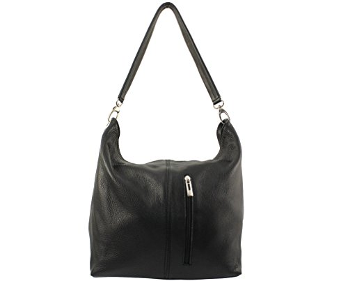Chloly - Tote Bag Another Black Woman Skin
