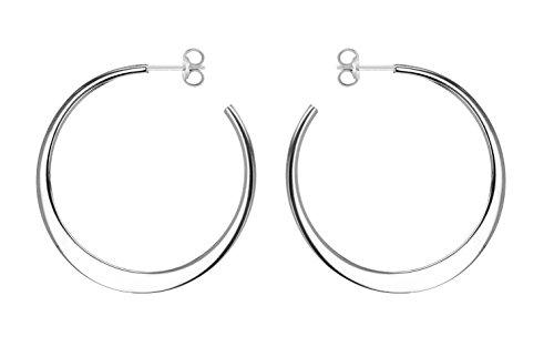 Tuscany-Silver-Pendientes-de-mujer-con-plata-de-ley-9251000