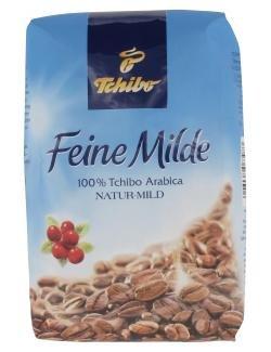 tchibo-feine-milde-ganze-bohne-500-g