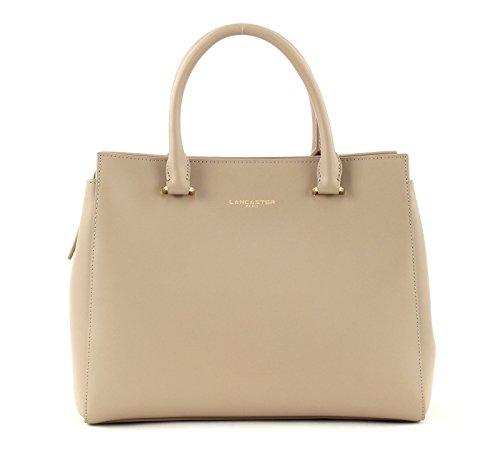 Hand Bag Camélia Lancaster Camélia Lancaster Hand Bag Galet wIXIBqfx7n
