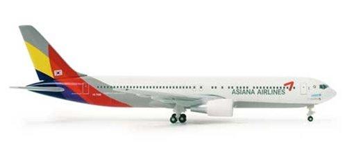asiana-767-300-1500