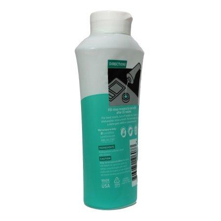 PACK OF 12 - Lemi Shine Shine + Dry Rinse, Natural Rinse Aid, 8.45 oz Bottle by Lemi Shine (Image #8)