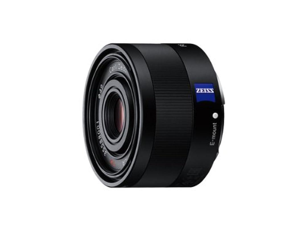 加入北援助ソニー SONY 単焦点レンズ E 50mm F1.8 OSS APS-Cフォーマット専用 SEL50F18-B