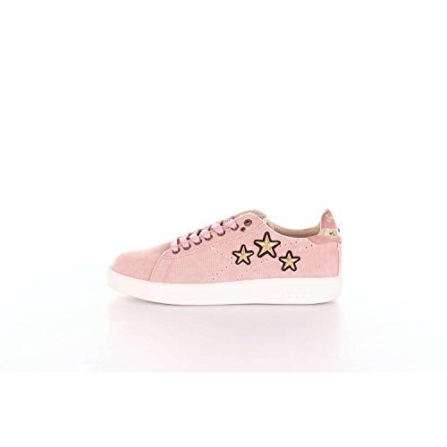 Rose Heri1 Sneakers Diadora Diadora Rose Diadora Heri1 Sneakers Rose Femme Heri1 Sneakers Femme Diadora Femme ftfqwU