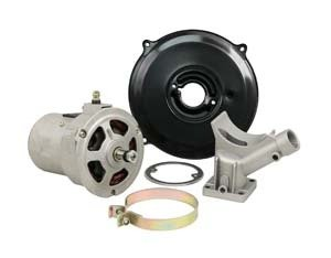 Empi Alternator Conversion Kit 55Amp Dune Buggy Baja -