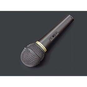 audio technica AT-VD3