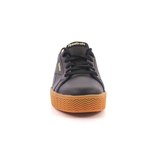 gum Complete 000 Metallic Royal Multicolore Pfm black gold Donna Fitness Scarpe Da Reebok USn7P7