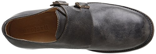 Panza Bed Black On Panza Loafer Mens Stu Bed Slip Stu Mens Slip Driftwood 01Or0xwPq
