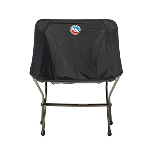 Big Agnes Skyline UL Chair, Black