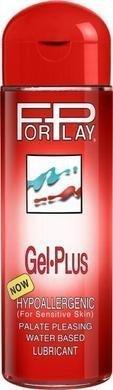 ForPlay Gel-Plus Lube - 10.75 oz by - Lube Forplay