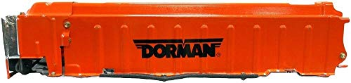 Dorman - OE Solutions 587-001 Remanufactured Hybrid Drive Battery