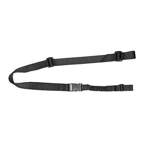 Troy Industries Two Pt. Rapid Adjustment Inc Two Pt. Rapid Adjustment Sling