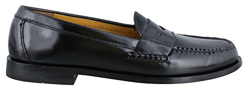 cole-haan-mens-pinch-penny-loafer-black-13-us