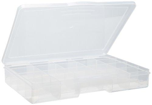 20 Compartment Box - 3