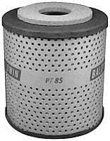 Killer Filter Replacement for NAPA 6541