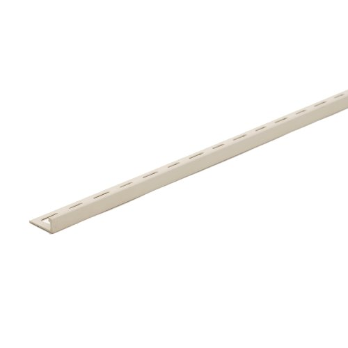 M D Building Products 19750 96 Inch