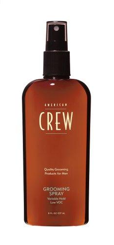 American-Crew-Grooming-Spray-84-oz