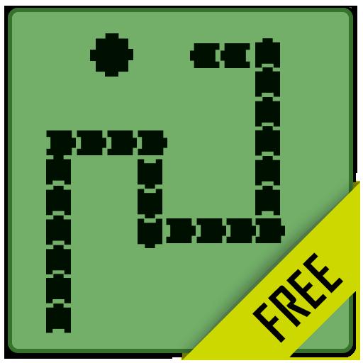 classic-snake