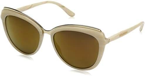Dolce & Gabbana Women's DG4297F Sunglasses