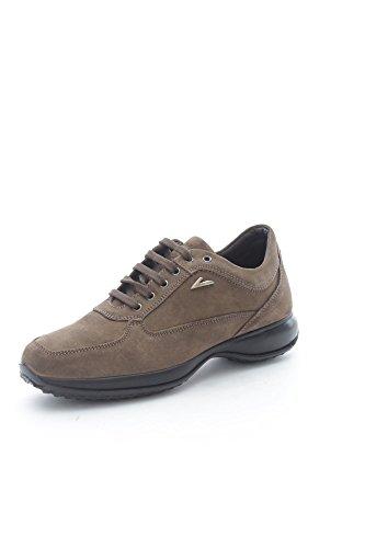 Igi&Co 2747500 Sneakers Uomo Fango scuro 45