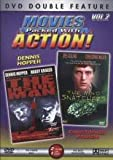 Movies Packed With Action, Vol. 2 - Inside Man+Mind Snatchers