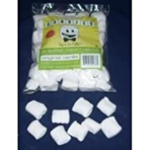 Dandies Original Classic Vanilla Vegan Marshmallow, 10 Ounce -- 12 per case. by Dandies