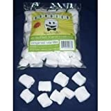 Dandies Original Classic Vanilla Vegan Marshmallow, 10 Ounce -- 12 per case. by Dandies