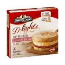 jimmy dean delights - 2