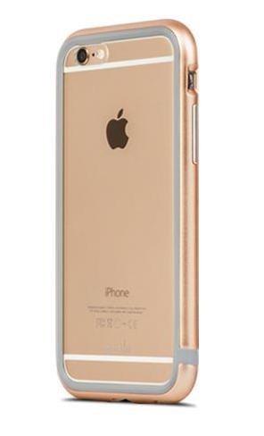 moshi-iglaze-luxe-metal-bumper-case-for-iphone-6-6s-satin-gold