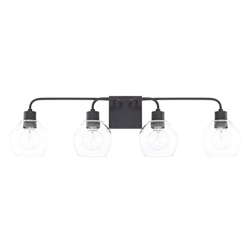 Capital Lighting 120041MB-426 Four Light (Capital Four Light)